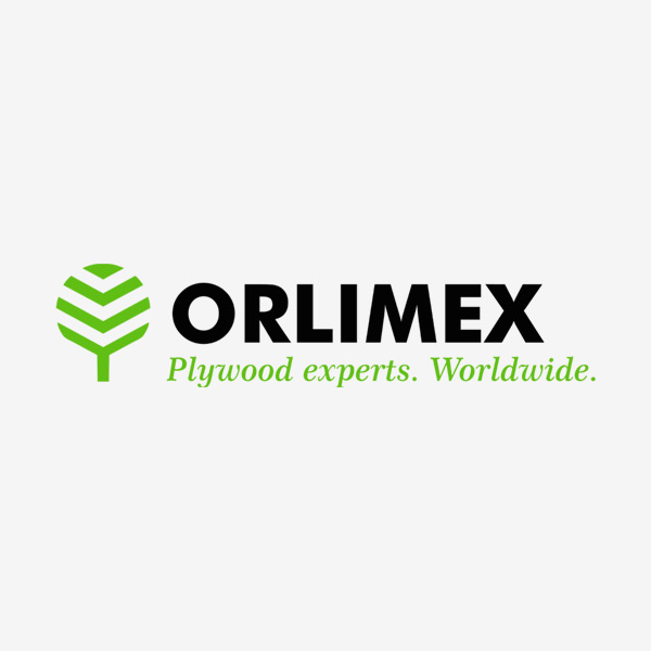 Orlimex