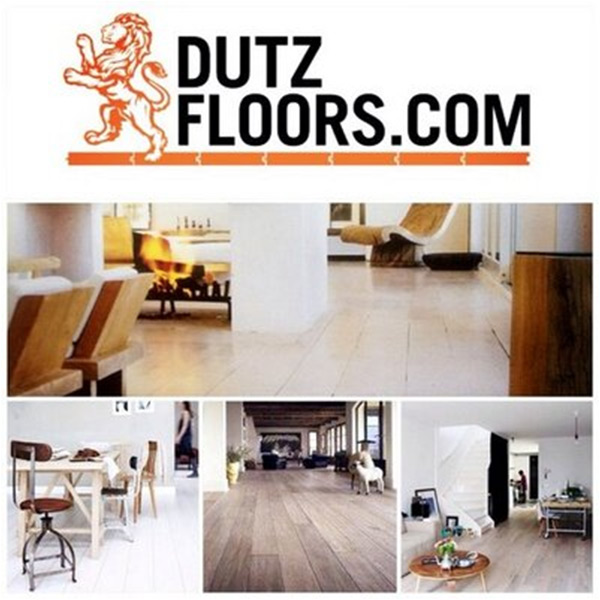 logo-Dutz-floors